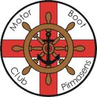 Motorboot Club Pirmasens